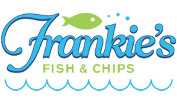 Frankie's Fish & Chips (Foodzilla)